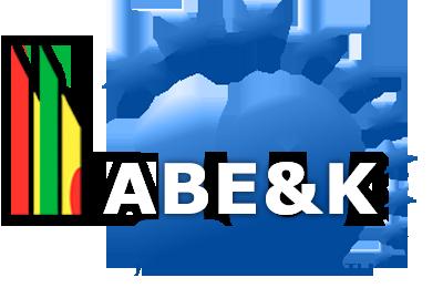 ABE&K